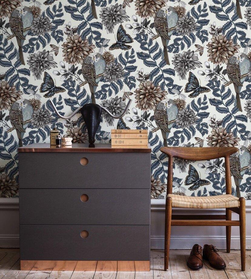 nadja-wedin-lovebirds-white-large-wallpaper.jpg