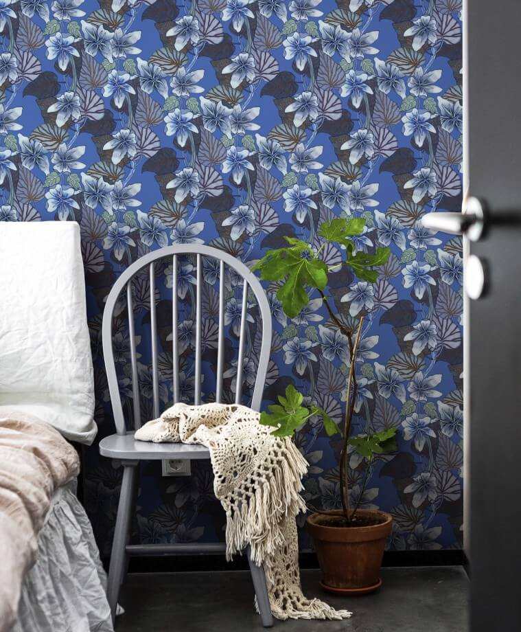 nadja-wedin-purple-vein-blue-wallpaper-2-1.jpg