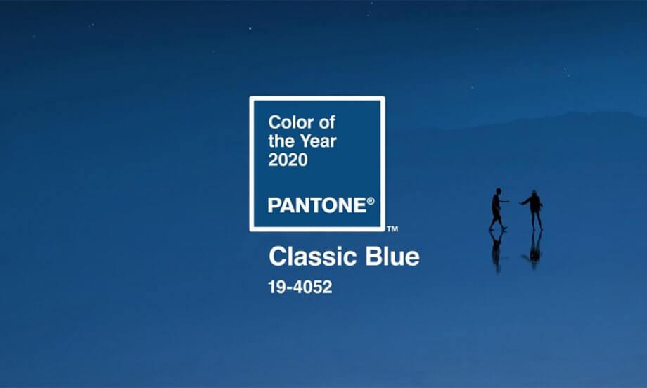 arets-farg-2020-pantone-classic-blue.jpg