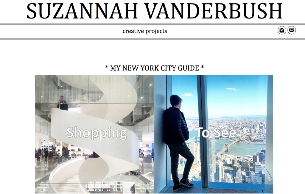 99e9ceb01d01 Namn: Suzannah Vanderbush