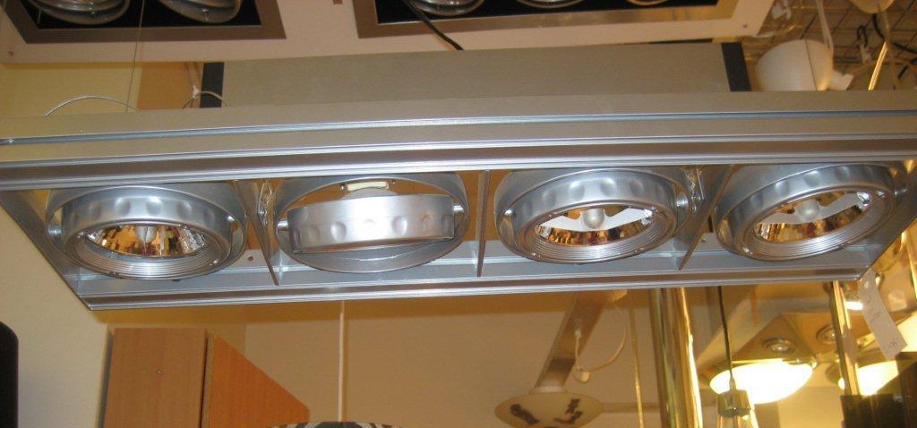 Takbelysning Kok Led : takbelysning kok led  Riktbar takbelysning upphongd po vajer