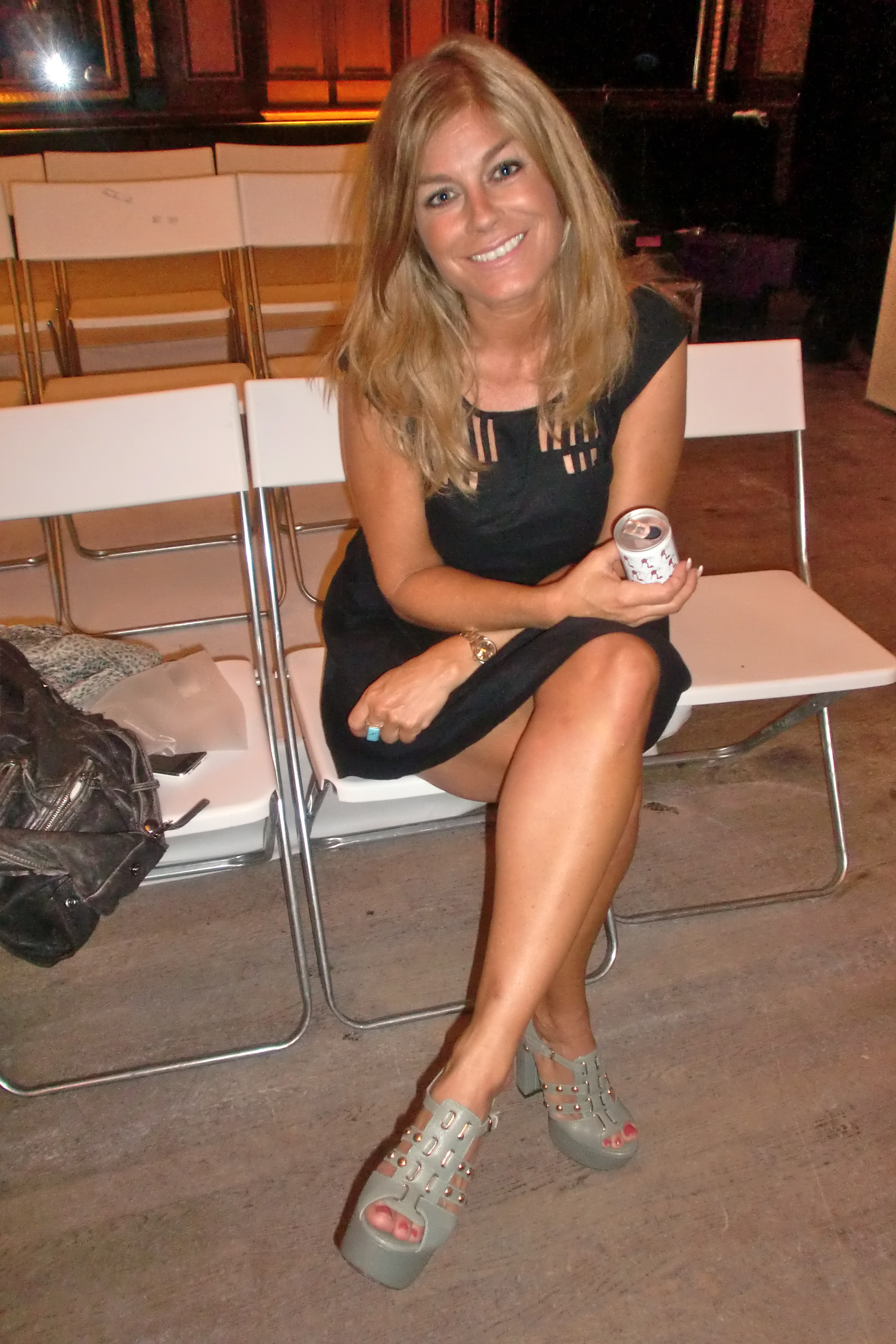 pernilla wahlgren blogg