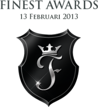 Finest Awards 2012