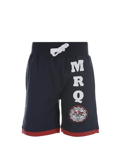 marqy_shorts_bla_barnklader_rea_19460