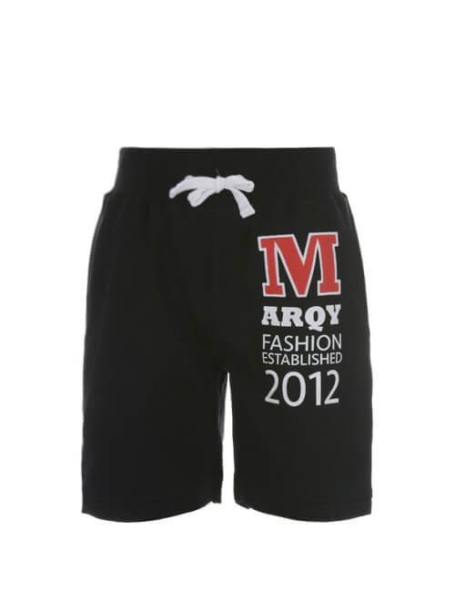 marqy_shorts_gra_barnklader_rea_19467