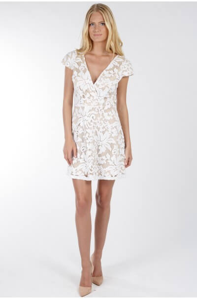fancy_sequin_dress_white_pw5814_1