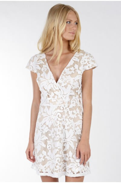 fancy_sequin_dress_white_pw5814_2