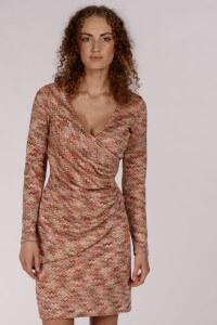 pw5926-wavy_wrap_knit_dress_pink1