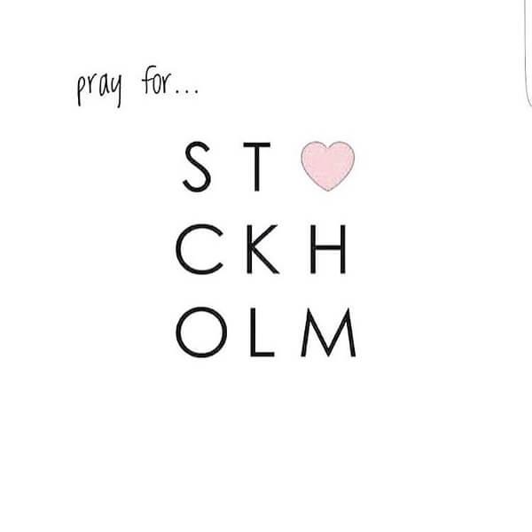 prayyy
