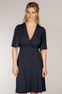 pw6167-rosetta_jersey_dress_blue_1_of_10_