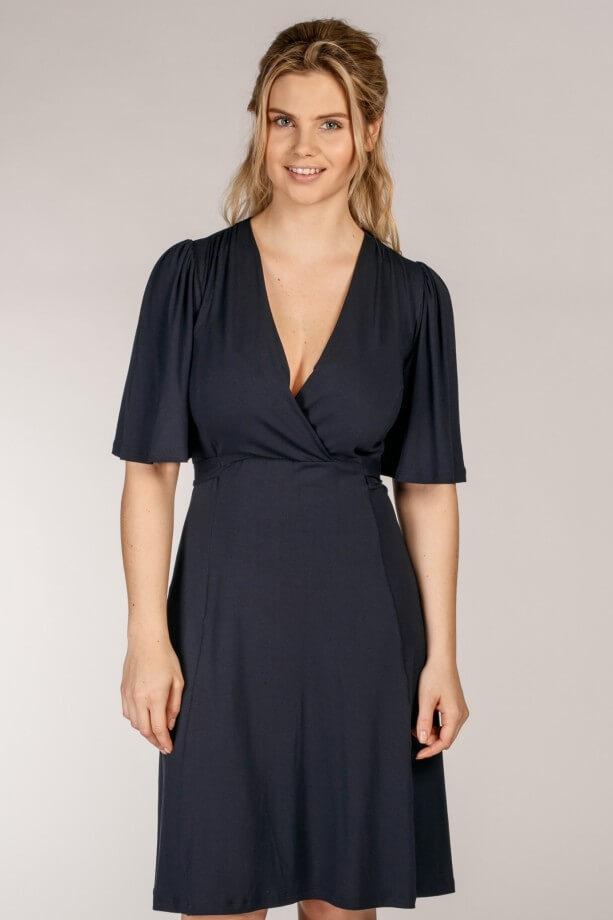 pw6167-rosetta_jersey_dress_blue_1_of_10_