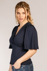 pw6168-rosetta_jersey_blouse_blue-3