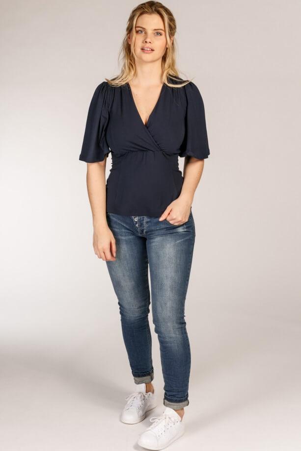 pw6168-rosetta_jersey_blouse_blue