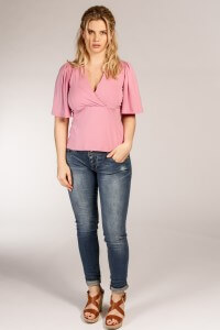 pw6168-rosetta_jersey_blouse_rose