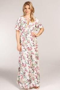 pw6171-cressida_maxi_dress