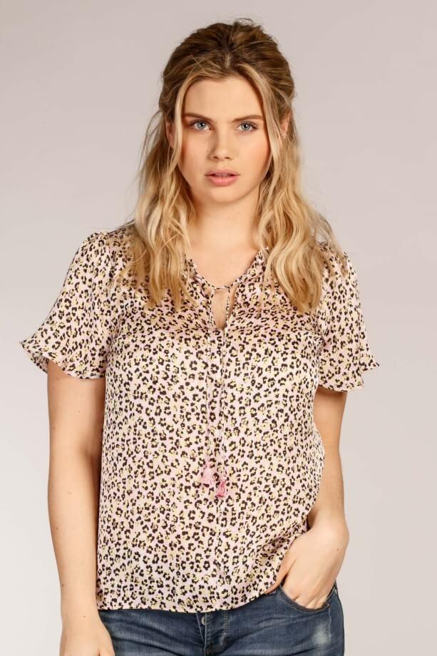 pw6188-rebecca_chiffon_blouse-2