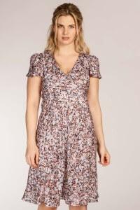 pw6202-donna_flare_dress