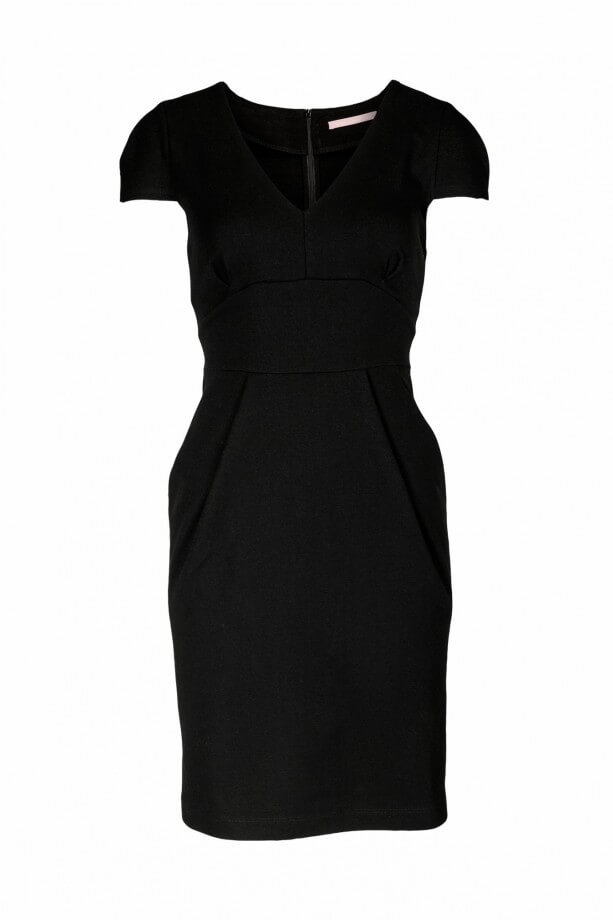 pw6204-heavy-jersey-pocket-dress-black-free