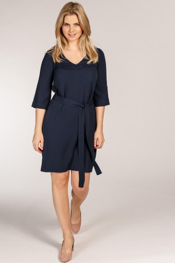 pw6205-marion_dress_blue-6
