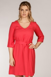 pw6205-marion_dress_red-3