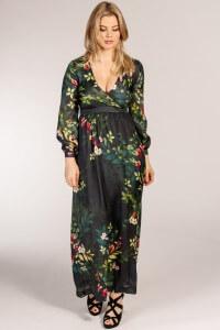 pw6209-pepita_silk_dress-2