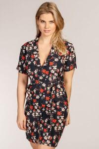 pw6214-cecilia_blazer_dress-2