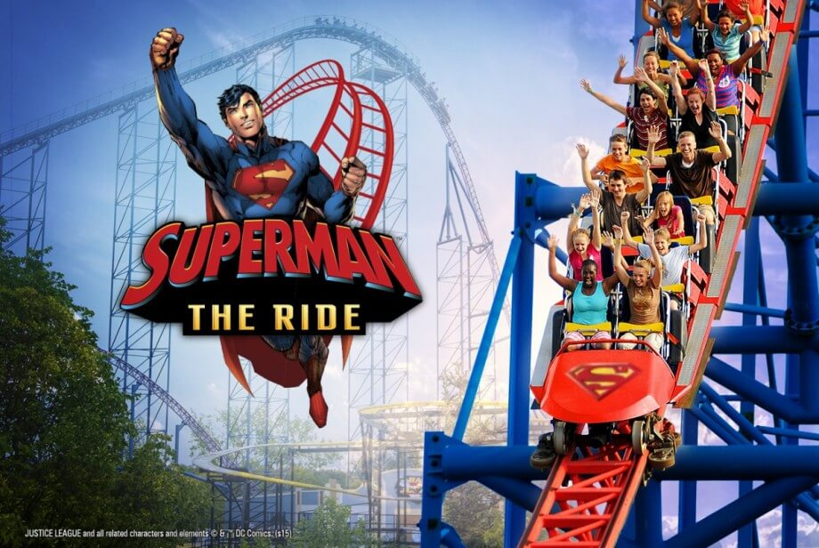 superman-the-ride-key-art