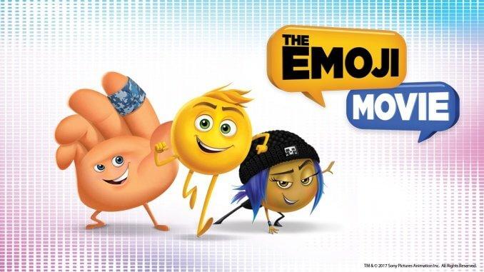 EmojiMovieInterior-2-678x381