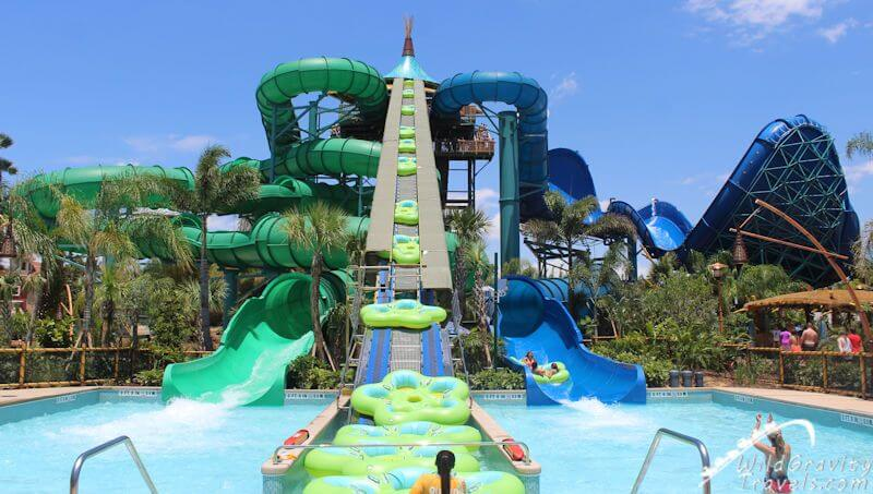 Volcano-Bay-Water-Park-Grand-Opening-Universal-Orlando-Resort-038