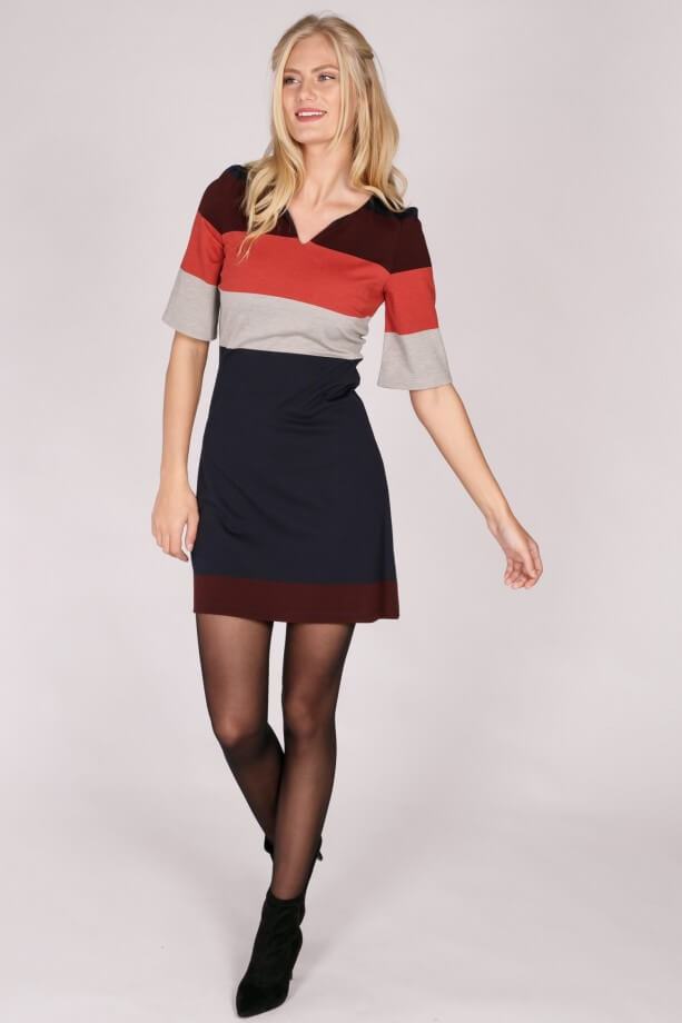 pw6372-cleptona_a_jersey_dress-3