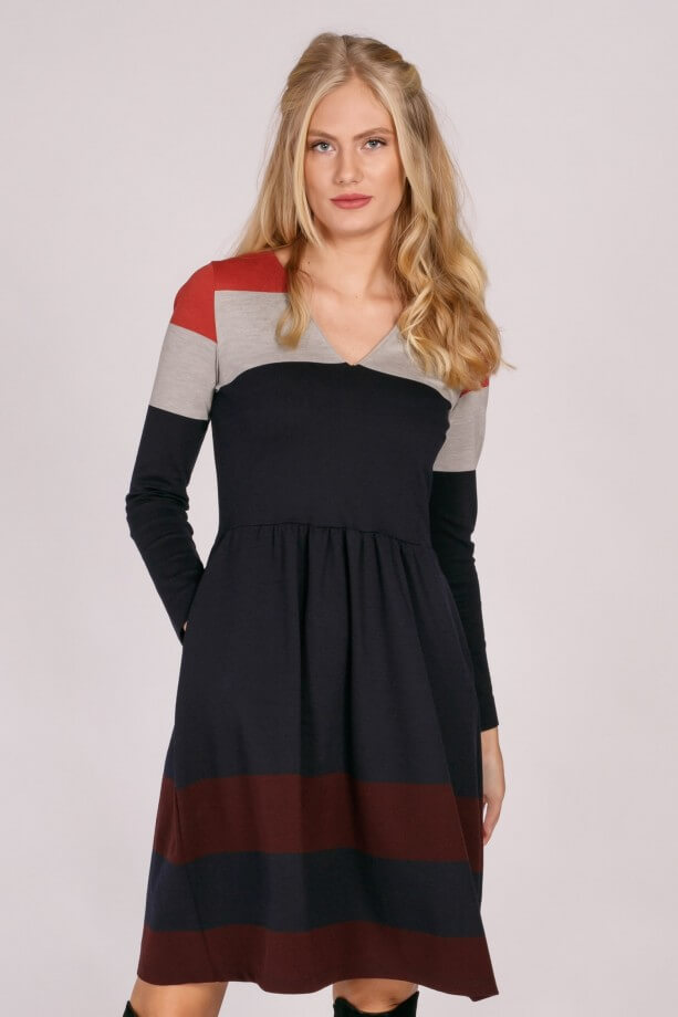 pw6373-cleptona_cute_jersey_dress-1