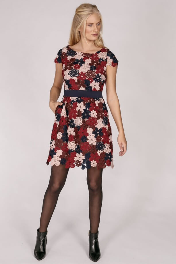 pw6424-cute_flower_dress_1_of_10_