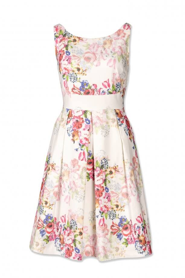 pw6260-blossom-sleeveless-rib-dress-free-front-1.jpg