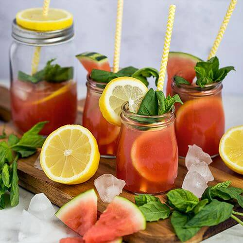 lemonad-melon-foto-nurlan-emir-mathem