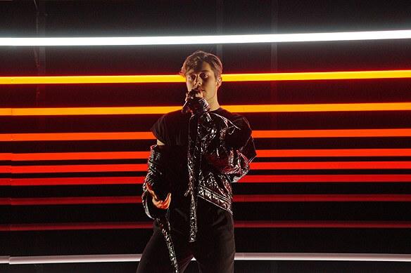 Ahlborg-Melodifestivalen-2018-Karlstad-584-DSC09006