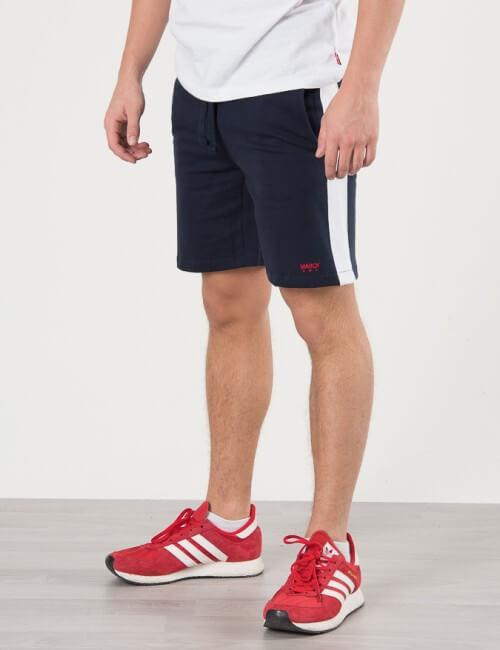 marqy-classic_shorts_bla_barnklader_28609-feyd