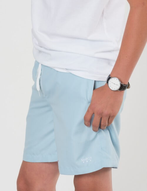 marqy-classic_shorts_bla_barnklader_28633-thc_