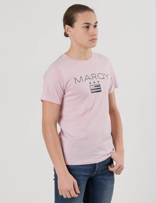 marqy_t-shirt-linnen_rosa_barnklader_28660-xntn