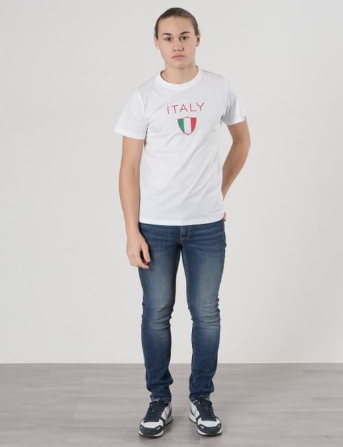 marqy_t-shirt-linnen_vit_barnklader_28663-4jr0