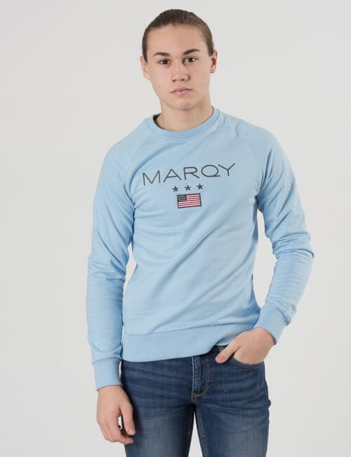 marqy_trojor-cardigans_bla_barnklader_28636-4j60