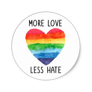 more_love_less_hate_stickers-r8b7cf5ae4ac347568d88a235a9cc7b9a_v9waf_8byvr_307
