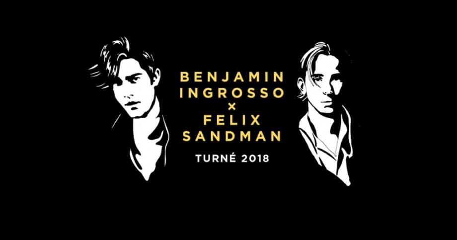 BenjaminFelix_WEBB-1200x630