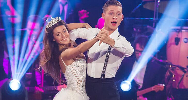 alex_bianca_ingrosso_lets_dance