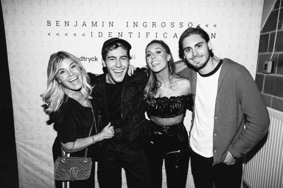 Benjamin-Ingrosso-Identification-RELEASE-PARTY-Photo-by-Fabian-Wester-332