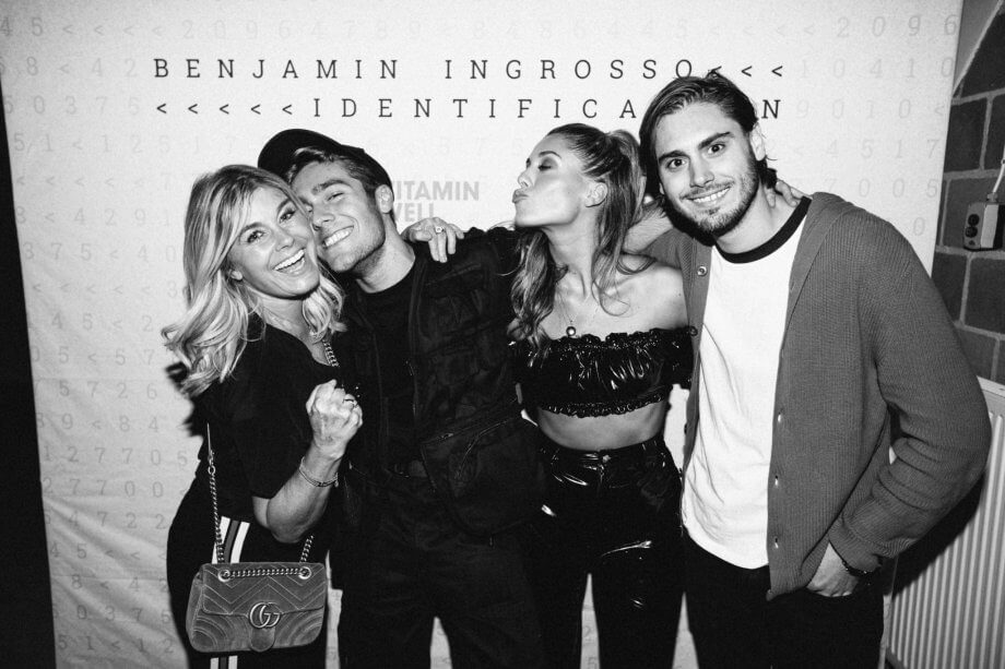 Benjamin-Ingrosso-Identification-RELEASE-PARTY-Photo-by-Fabian-Wester-333