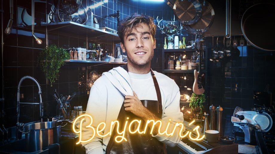 Benjamins_16x9anno