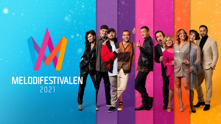 SVT-MELODIFESTIVALEN-2021-E00-cc1f_720x405